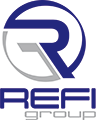 REFI Group